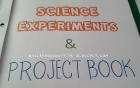 Science Project Title Page 20 Science Title Pictures And Ideas On Carver Museum