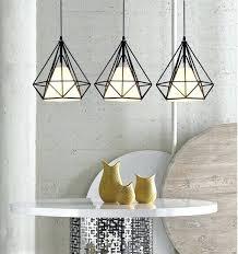 3 bulb pendant light led lighthouse direct from warehouse 3 bulb drum pendant light