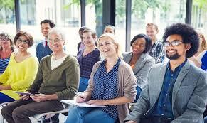 Social And Human Service Assistants Jobs Jobs Search Iw4sa I Work For Sa