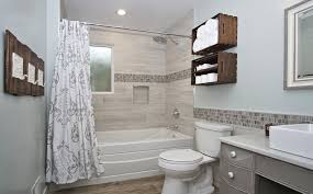 bathroom remodle.  Bathroom Guest Bathroom Remodel Rockville MD U2014 Euro Design Remodel  Remodeler With  20 Years Of Experience For Remodle M