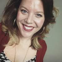 Charity Foley Roberson - International Logistics Executive - Total Quality  Logistics | LinkedIn