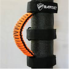 bartact grab handles gift idea jeepers