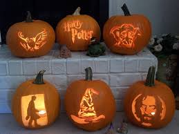 27 Creative Halloween Pumpkin Carving Ideas - Funny Jack-O-Lantern Designs  - Delish.com
