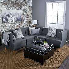 Miranda Pier Couch Pier Bedroom Furniture Reviews Bghconcertinfo Pier Couch Bghconcertinfo