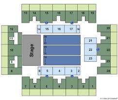 Lehigh Goodman Stadium Seating Chart Stabler Arena Tickets And Stabler Arena Seating Chart Buy