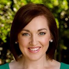 Jayne Stinson MP (@jaynestinson) | Twitter