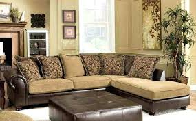 rustic leather living room furniture. Rustic Living Room Sofas Furniture Medium Size Of Sectional Leather Discount Western . T