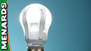 menards can lights led dusk to dawn light bulb menards light bulbs