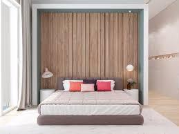 master bedroom designs. Master Bedroom Bedrooms With Striking Wood Panel Designs Gorgeous Modern Inspiration Panels