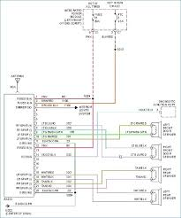 1996 dodge dakota radio wiring color diagram wiring diagram list 2000 dodge durango radio wiring color code wiring diagram fascinating 1996 dodge dakota radio wiring color diagram