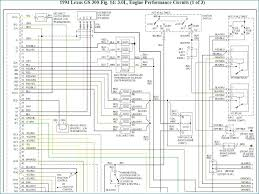 1998 lexus gs300 engine diagram wiring gs400 gs player lexus es300 engine diagram interactive 1998 lexus gs300 engine diagram wiring gs400 gs player