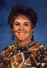 Janice Hays Obituary - Death Notice and Service Information