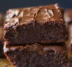 keto brownies the best brownies ever