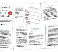 article review summary nurs 5052/nurs 6052