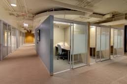 doors for office. easy office master keyed systems doors for