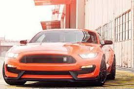 Image result for اولین خودرو هنری فورد