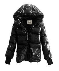 moncler81201  Moncler-Womens Moncler-Jackets Moncler-Down-Jackets