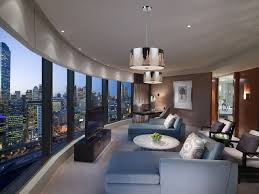 contemporary chandeliers for living room. Coolest Contemporary Chandeliers For Living Room On Interior Designing Home Ideas With E