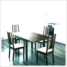 ikea dining table set round dining table black dining table round dining table set black dining ikea dining table set