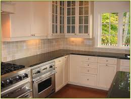 Granite Overlay For Kitchen Counters Granite Overlay Countertops Lowes Home Design Ideas
