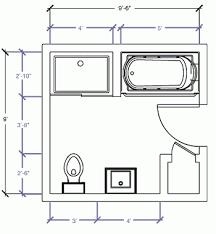 bathroom options x floor plan for a bathroom  x  slyfelinos com