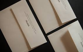 nick adam lynick wedding invites ll brown complements gt sectra through its formal geometric cues that yield hard angles analogous to the monogram and hairline illustrations