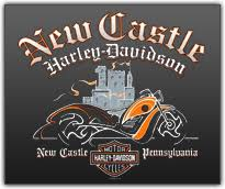 search by part number new castle harley davidson