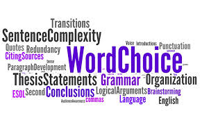 writing aids master s degree in conflict resolution library help writing a paper