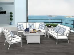 the best furniture brands. Telescope Outdoor Furniture Elegant The Best Patio Brands R