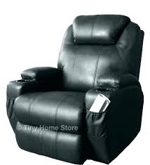 recliner chairs with cup holder. Perfect Cup Toddler Recliner Chair With Cup Holder Lovely Reclining Camp Drink  Throughout Recliner Chairs With Cup Holder