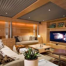 Finish Basement Ceiling Ideas Plans
