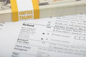 Tax Refund Delay What To Do And Who To Contact 2020