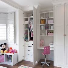 fitted bedrooms bolton. Childrens Fitted Wardrobes Best 25 Bedroom Furniture Ideas On Pinterest Bedrooms Bolton