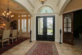 elegant front doors. Exellent Front Wood And Wrought Iron Front Doors With Elegant N
