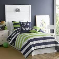 VCNY Big Believers Up and Away 3-piece Comforter Set &  Adamdwight.com