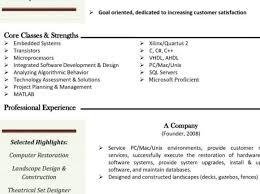 Full Size of Resume:prodigious Free Resume Maker Website Alarming Resume  Website Personal Riveting Resume ...