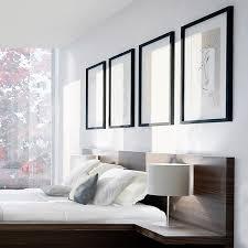 art for bedroom. pinterest diy wall art ideas beauteous bedroom for n