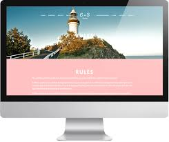 What To Include In A Wedding Website To Make It Useful