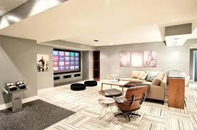 basement design ideas. Fine Basement Man Cave Ideas For Basement Design Pictures Your Ultimate Finished Best  Collection Cool   To Basement Design Ideas G