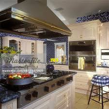 gas stove top cabinet. 647-06377439em-kitchens-gas-stove-top-area-with-stainless-steel.jpg Gas Stove Top Cabinet I