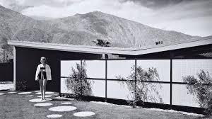 modern architecture. Modern Architecture I