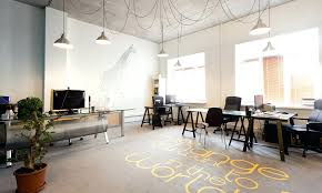 loft office design. Loft Office Design Ideas 1 The Old Factory Home -