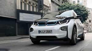 Coupe Series bmw i3 used : You Can Get A Rear-Engined BMW With A Carbon Fiber Body For Less ...