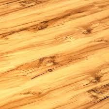 golden arowana vinyl flooring reviews vinyl