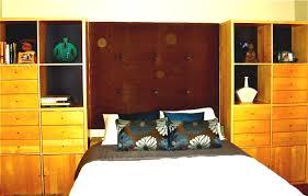 Small Bedroom Cabinets Stylish Bedroom Storage Cabinets And Other Bedroom Storage Options