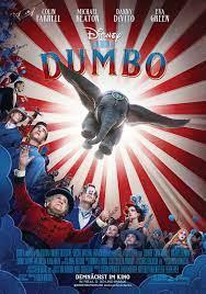 Dumbo - Film 2019 - FILMSTARTS.de