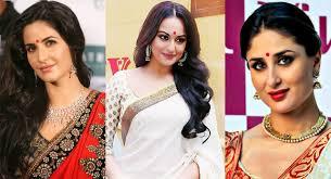 Bindi Fashion Designs Top 8 Bindi Designs Every Women Must Own This 2019