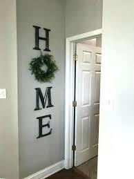 wall letter decor letter home decor letters for wall mirrored letter wall decor wall letters decor
