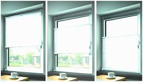 Fenster Sichtschutzfolie Ikea Erstaunlich Fensterfolie Sichtschutz