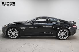 martin garage door springs elegant 2017 used aston martin vanquish coupe at towbin motorcars serving
